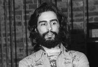 David Mancuso dies