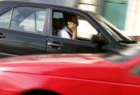 UK driving law