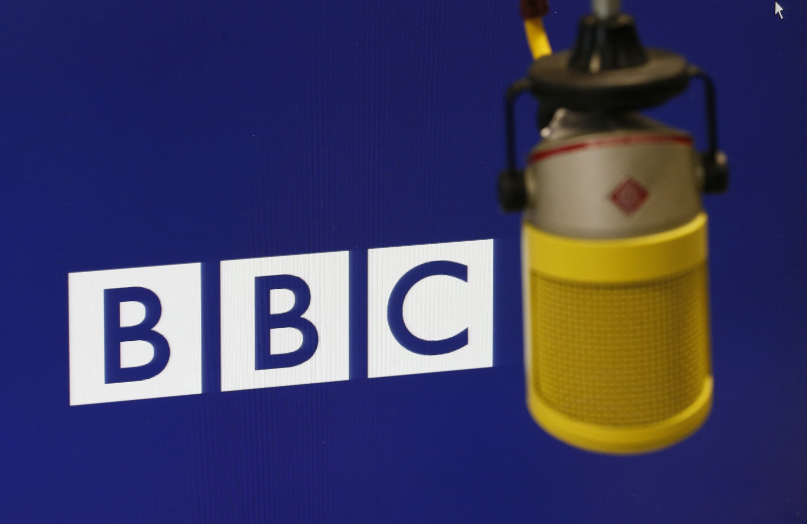 BBC to broadcast in 4 more Indian languages