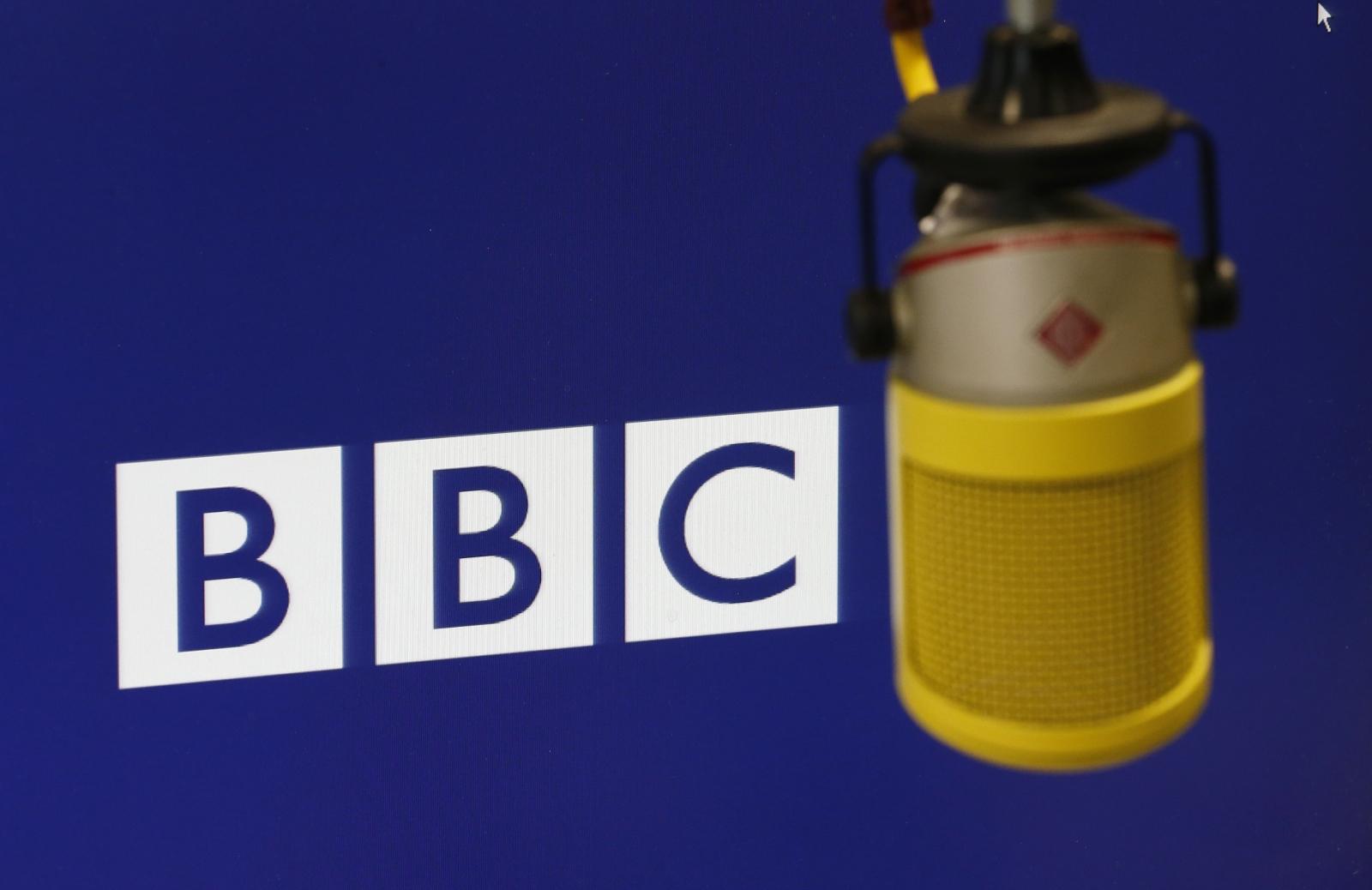 BBC World Service expansion North Korea