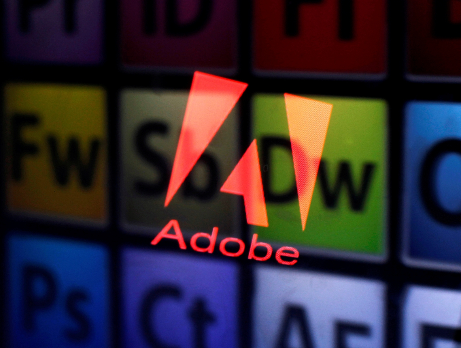 Adobe fined $1m for 2013 security breach