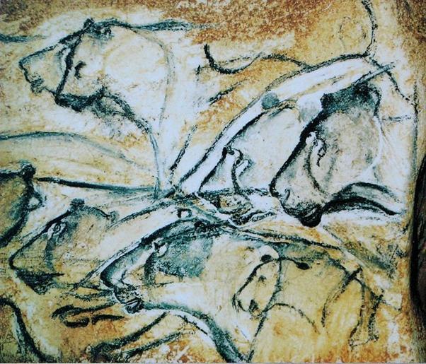 autism Upper Palaeolithic