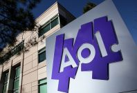 AOL to cut 500 jobs