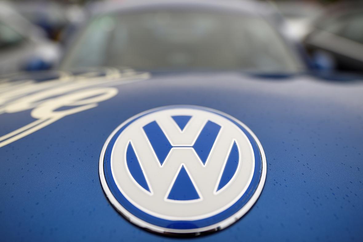 jetta car volkswagen recall settlement goodbye watch