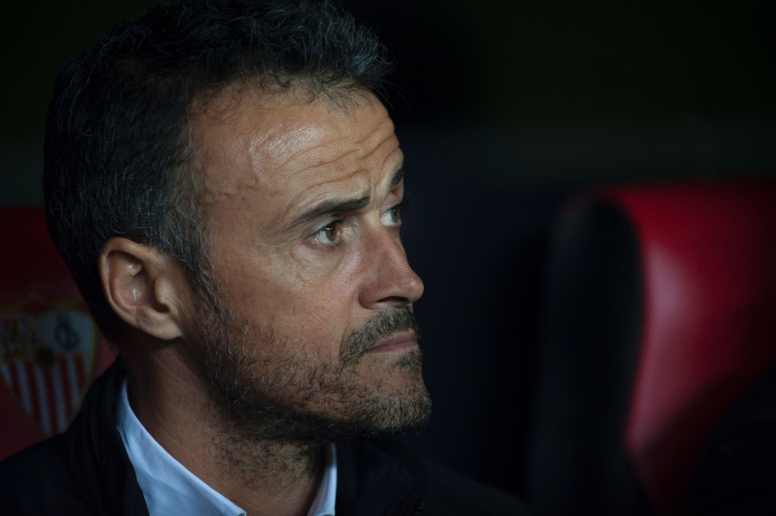 luis enrique - photo #35