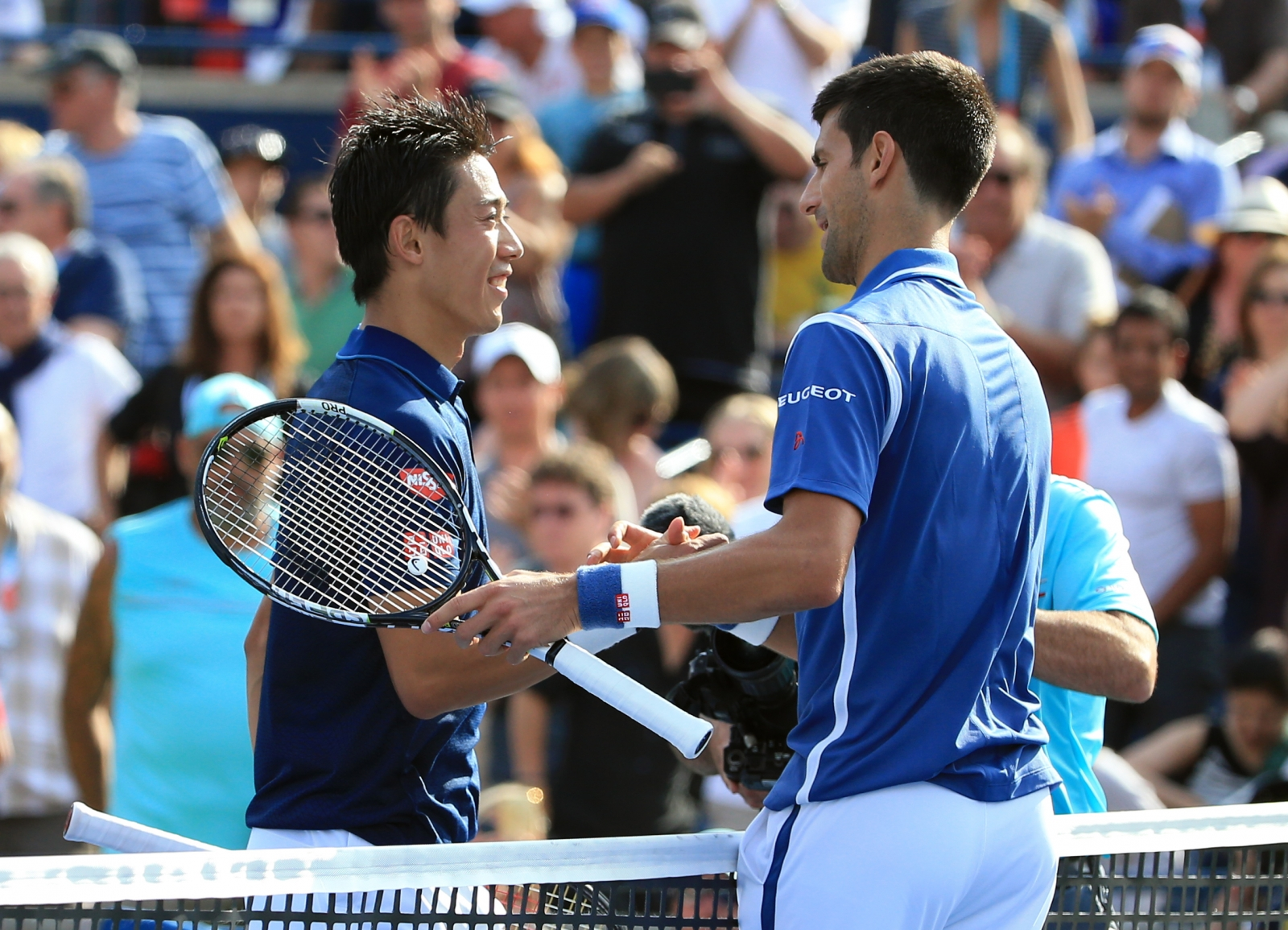 Barclays atp world tour finals 2021 djokovic vs nishikori betting betting bangaraju mp3 songs free download