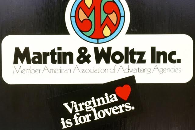 The backdoor of Martin & Woltz