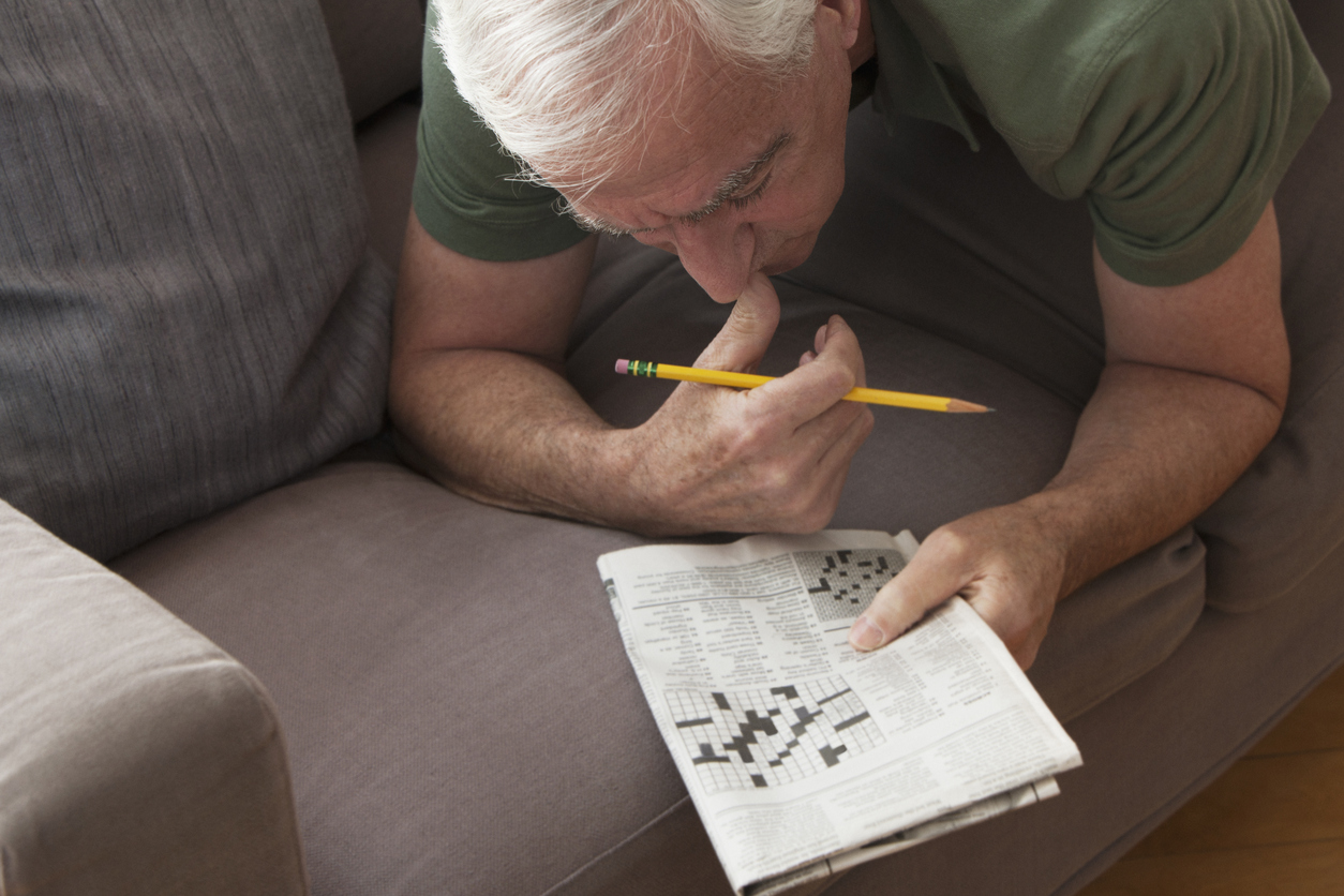education and alzheimer's