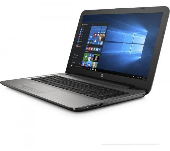 HP 15-BA083SA 15.6in Windows 10 laptop