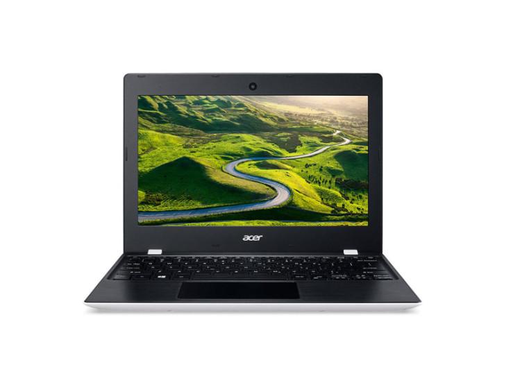 Acer AO1-132 Cloudbook