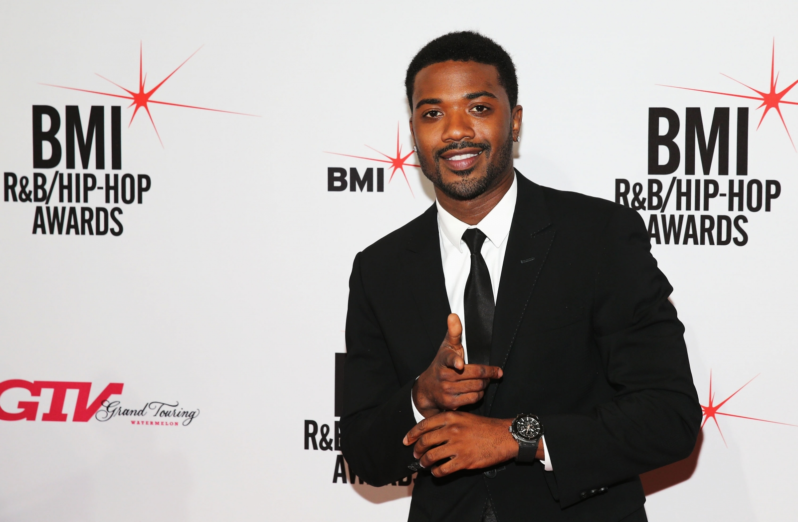 Celebrity Big Brother 2017: Ray J has left the house!