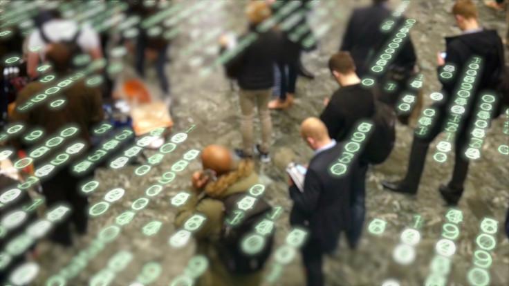 Tech firms seek to circumvent UK spy bill's surveillance capabilities