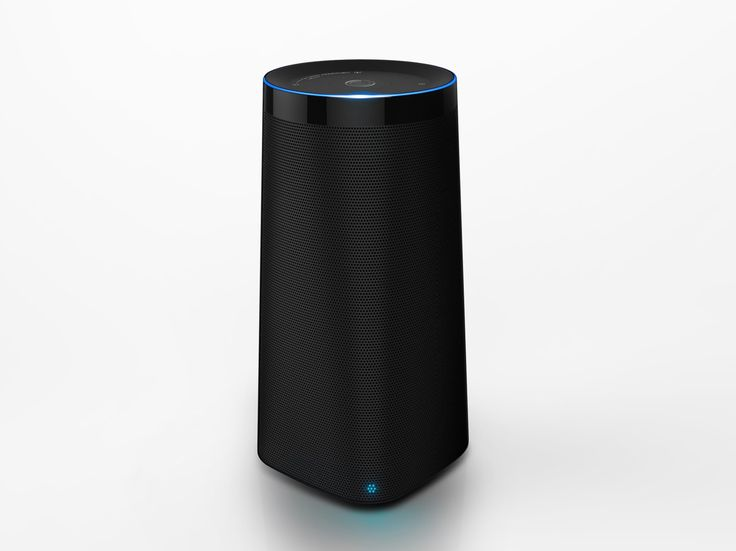 LingLong DingDong - China's answer to the Amazon Echo