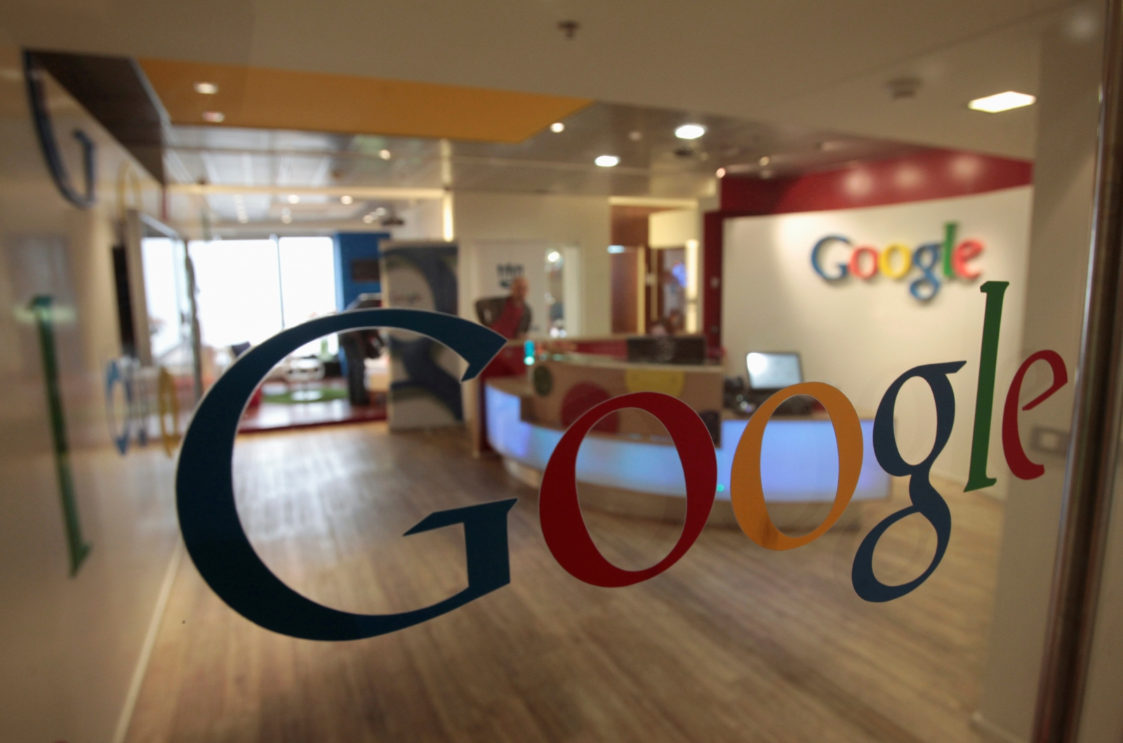 Google to reach tax settlement with Indonesia