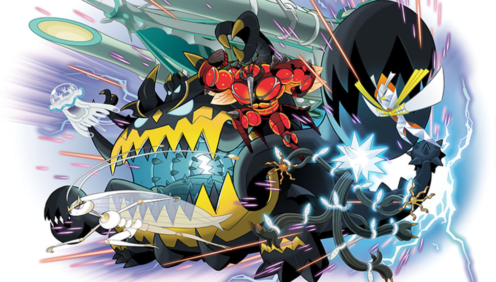[Image: pokemon-sun-moon-ultra-beasts.png?w=400]