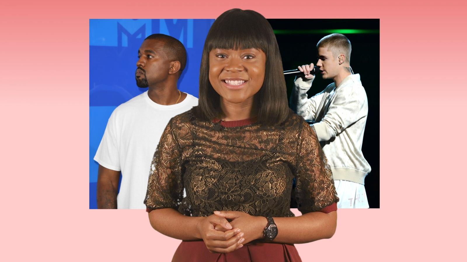 A-list Insider: Kanye West hospitalised, Justin Bieber attacks fan, Prince Harry's honeymoon proposal