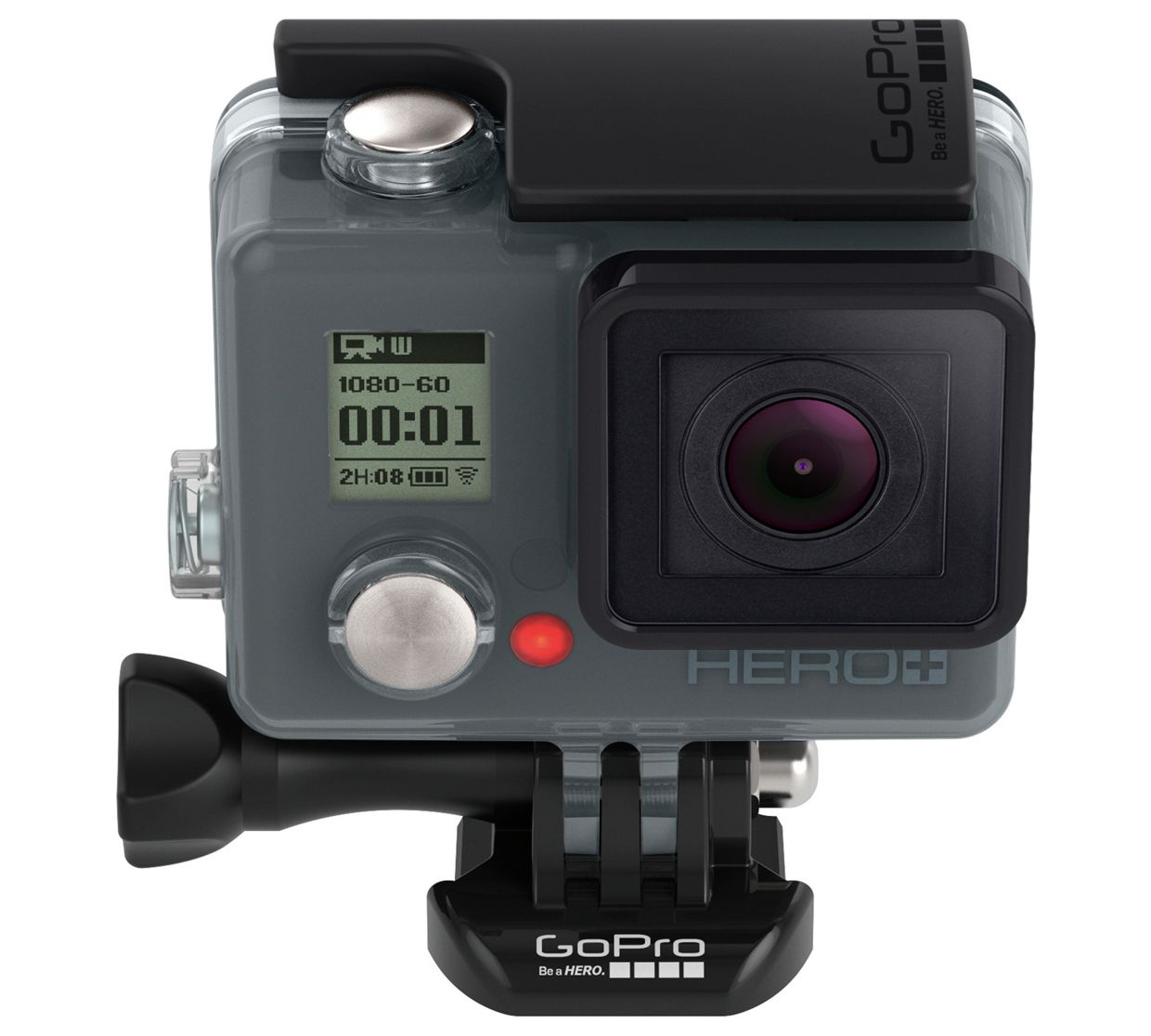 Best Gopro Black Friday Deals And Discounts Hero Hd Action Camera Argos Is Selling The Lcd At 100 Below Recommended Retail Price