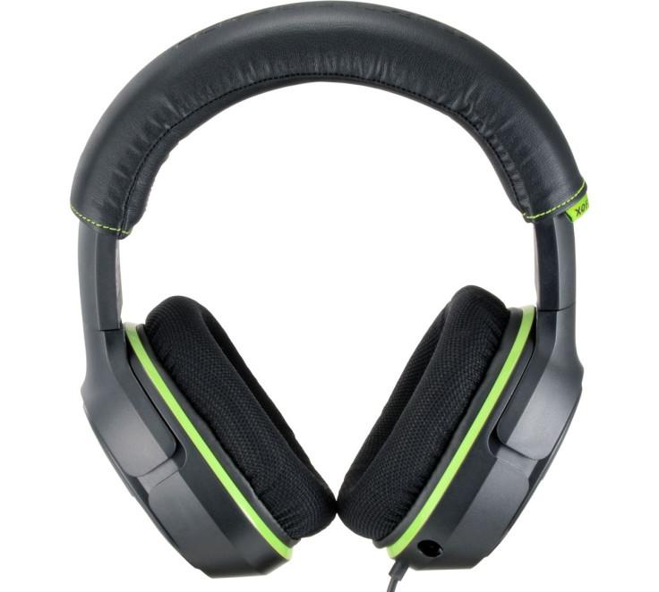 Turtle Beach XO Four StealthGaming Headset for XB1