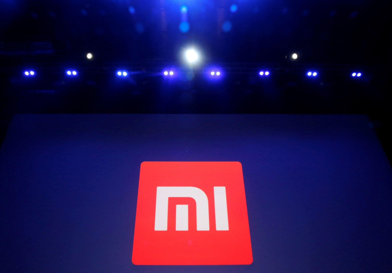 Xiaomi India sells over 2 million phones