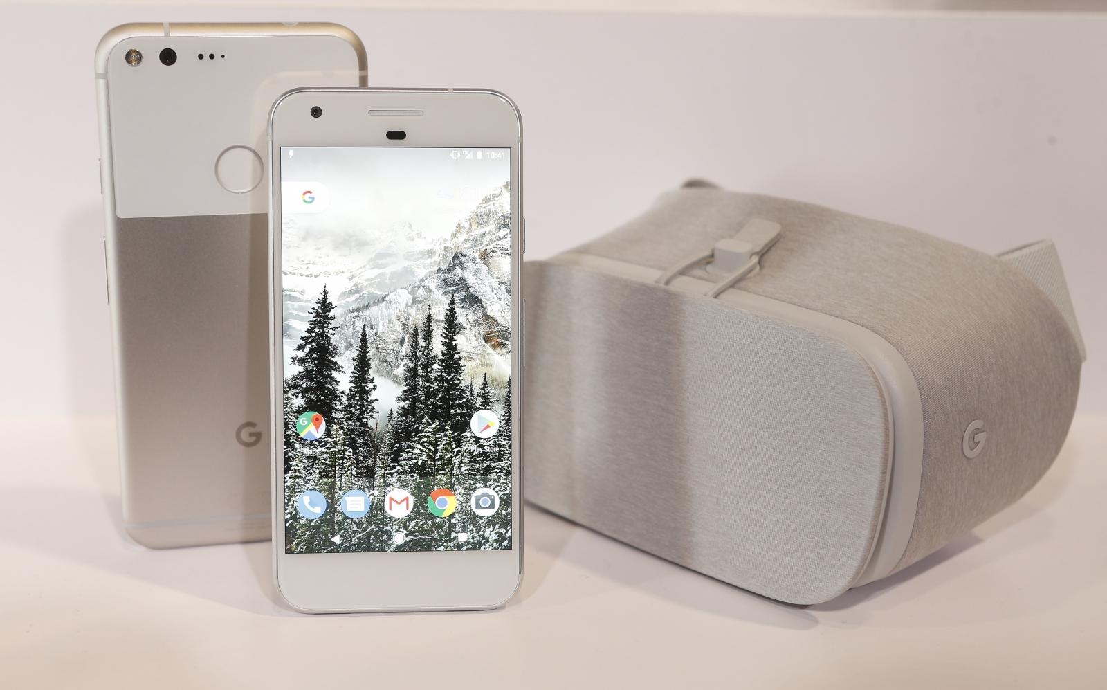 Pixel phones to generate $3.8bn revenue