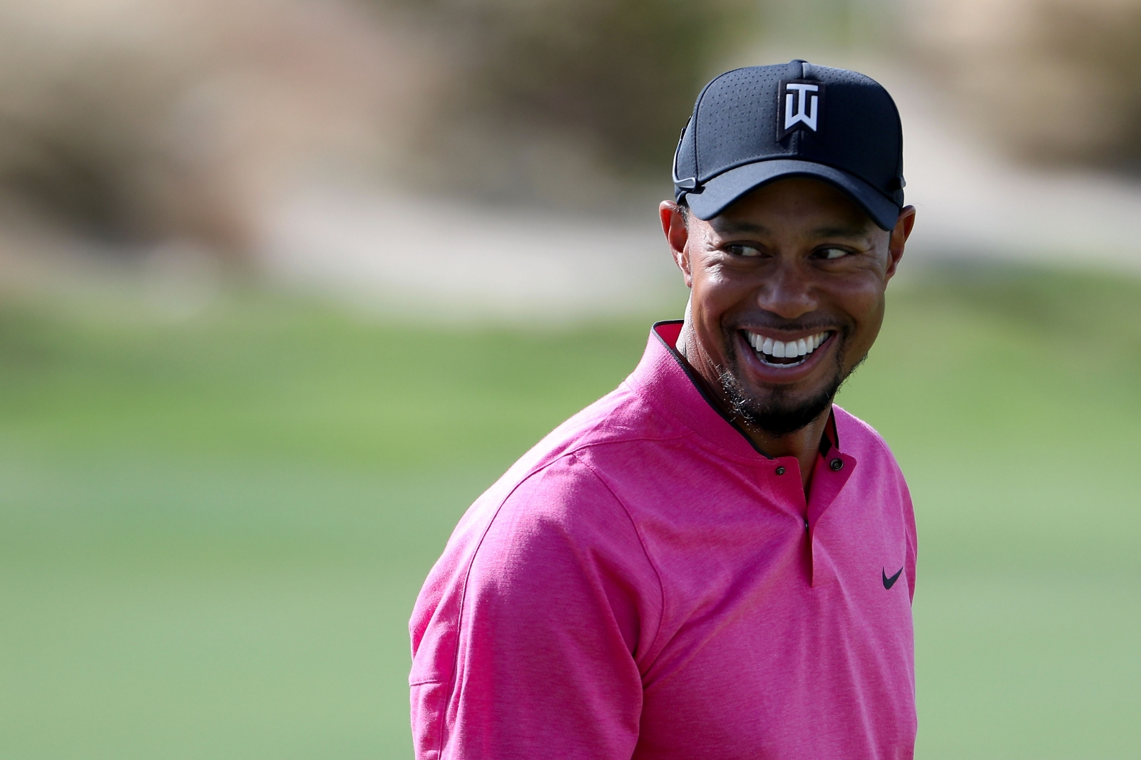 Tiger Woods Comeback At Hero World Challenge: Where To