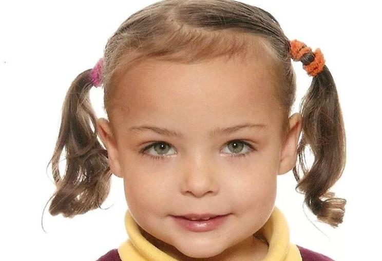 Girl, 4, dies after mother fed her meth, heroin and ketamine