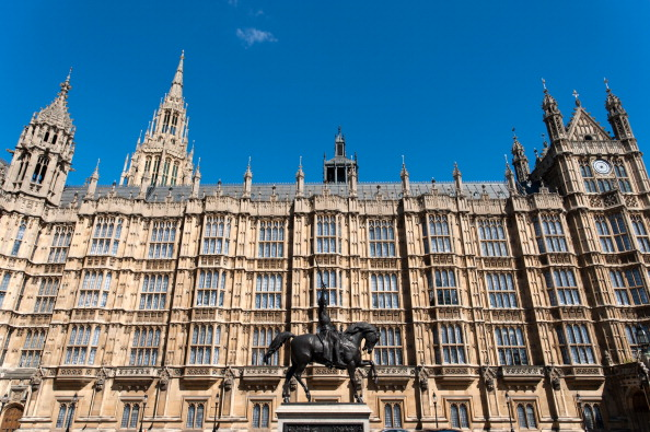Politicians spared from new expansive and intrusive spy powers of the Investigatory Powers Bill
