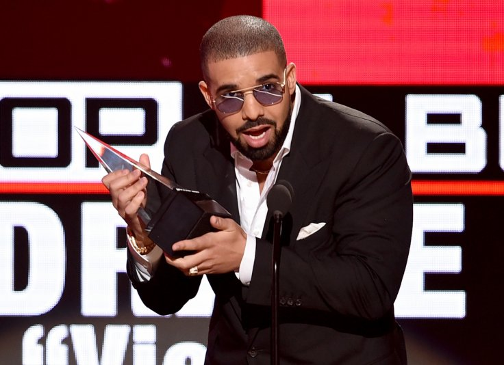 Drake named most-streamed artist on Spotify: How much has