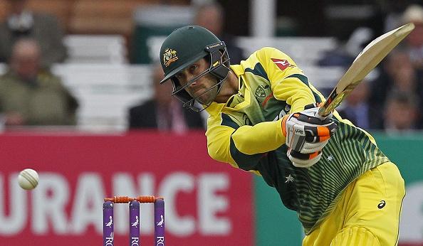 Australia Vs New Zealand Cricket Betting Odds img-1