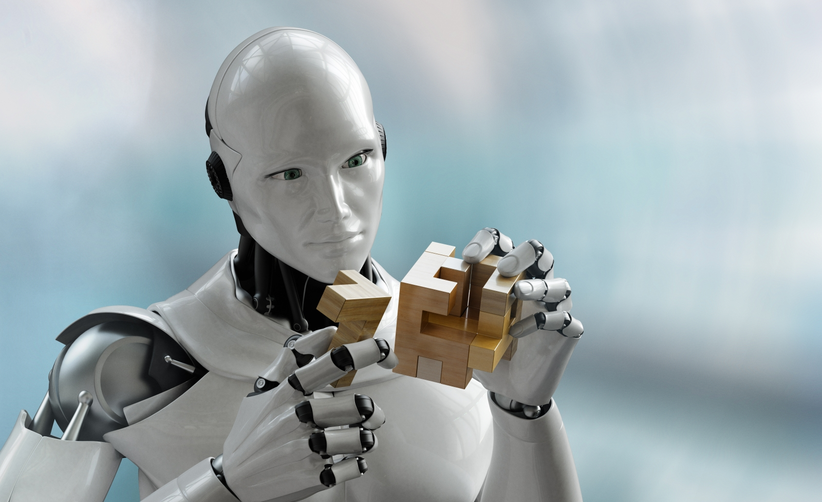 Neural networks breakthrough sees computer start to think like a human for the first time