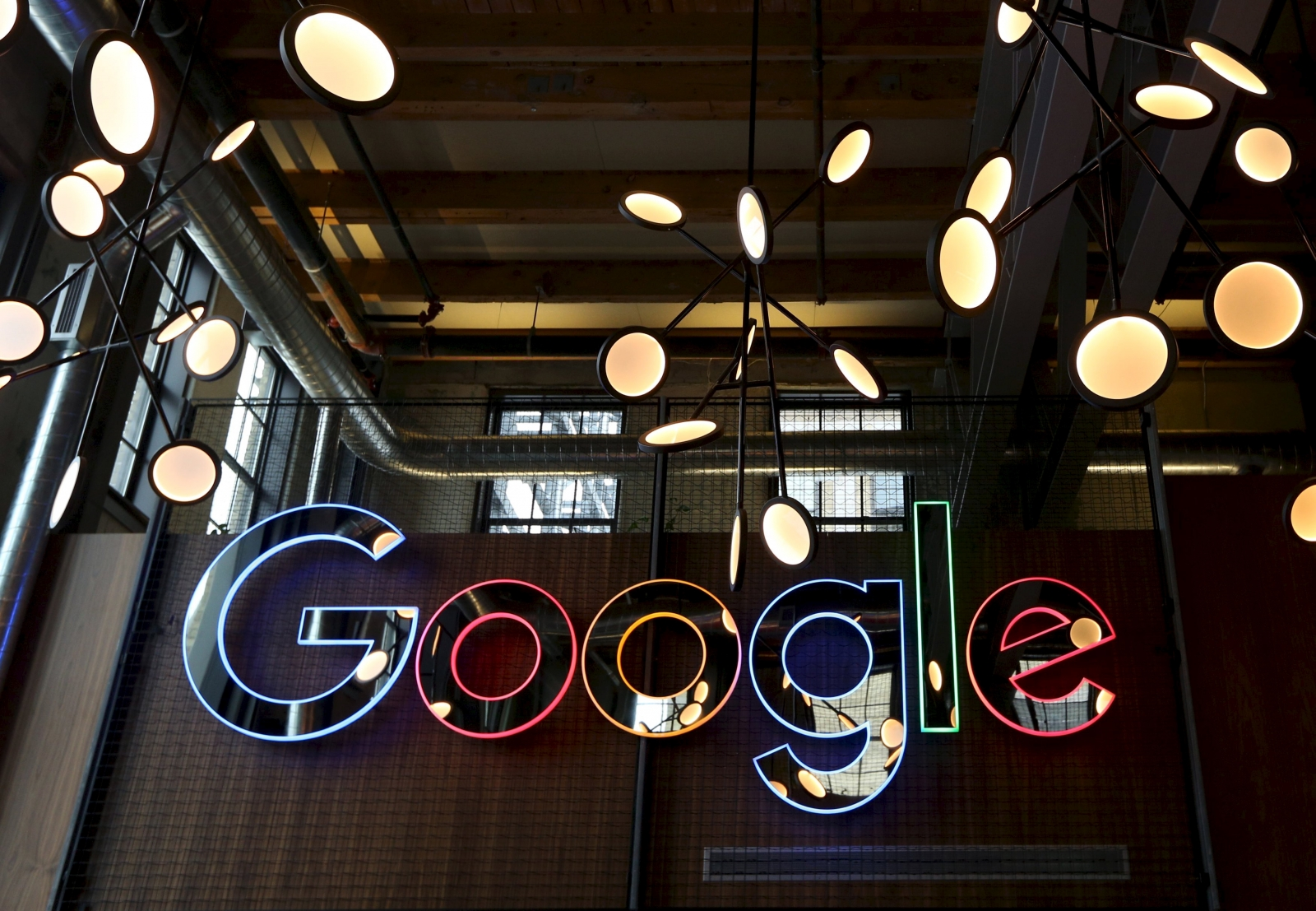 Google is battling global search censorship in Canadian Supreme Court