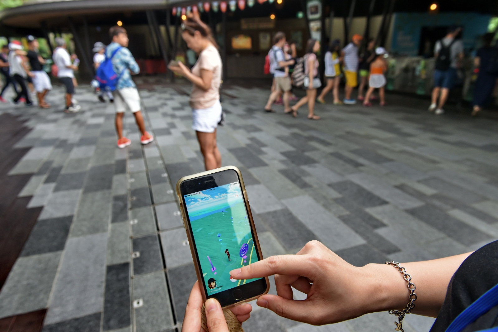 https://d.ibtimes.co.uk/en/full/1572676/pokemon-go.jpg