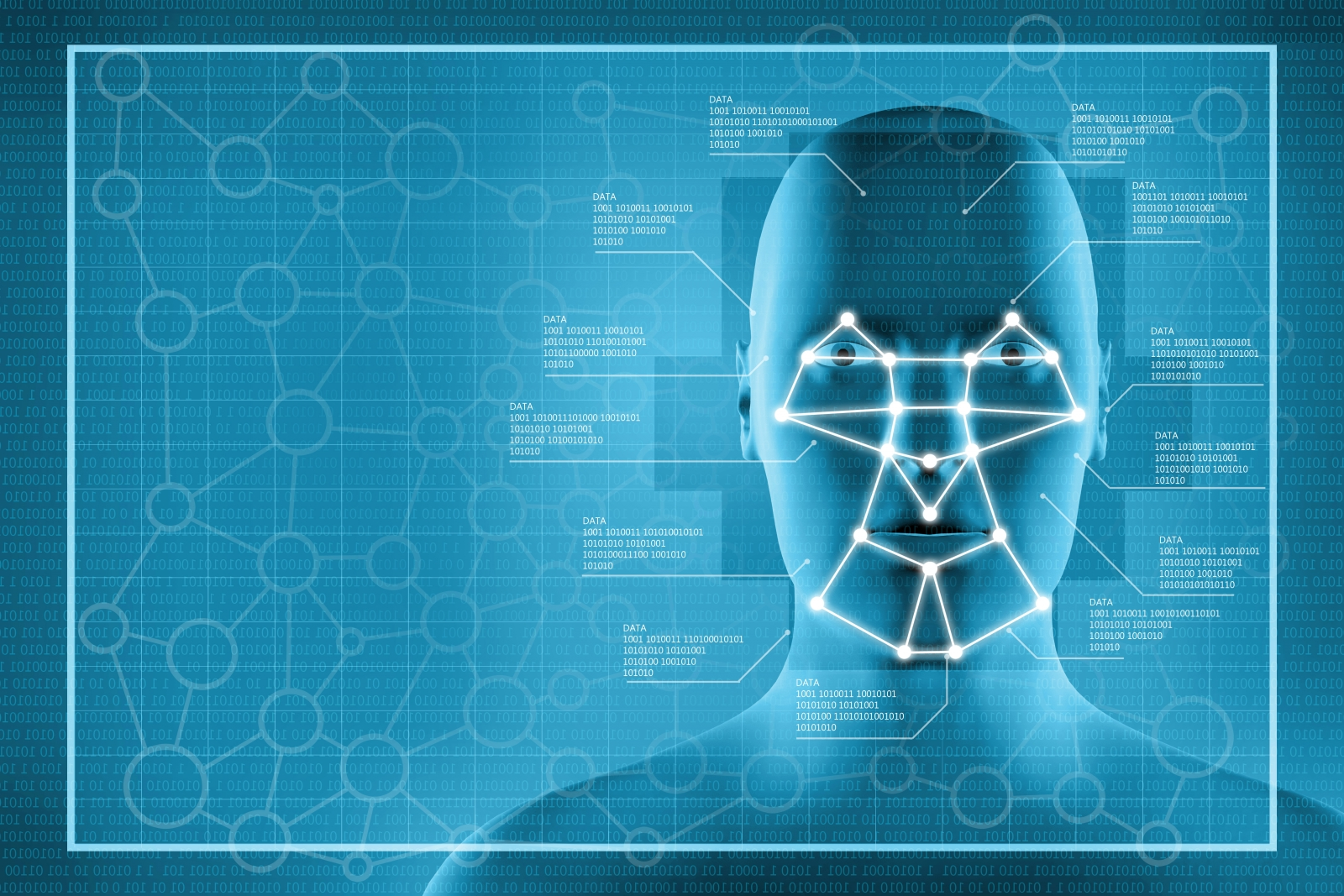 New Zealand passport facial recognition software tells Asian descent applicant to open eyes