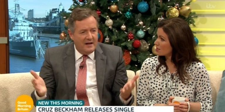 piers morgan]