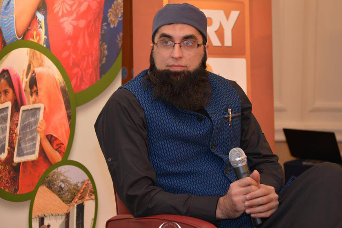 Latest Junaid Jamshed Eid Collection 2018 With Price Catalogue