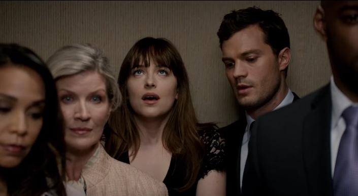 entertainment movies shades darker elevator fingering clip
