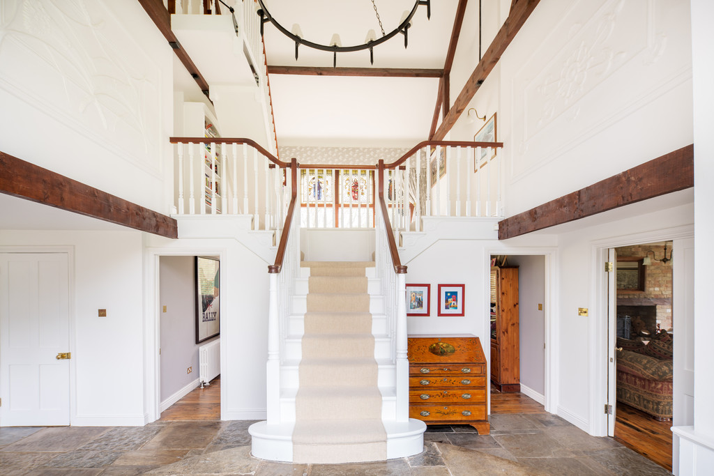 barn conversions for sale Zoopla property