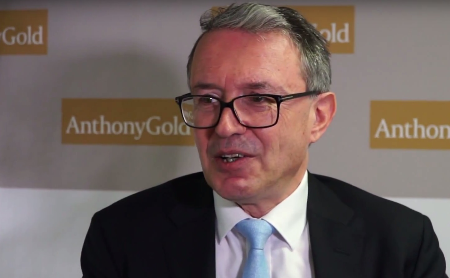 Giles Peaker Anthony Gold Solicitors property guardians