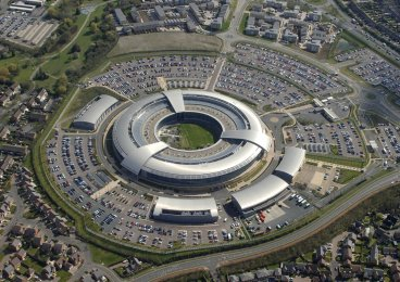 GCHQ spied on CEO of Europe's biggest internet hosting company OVH, reveal Snowden files