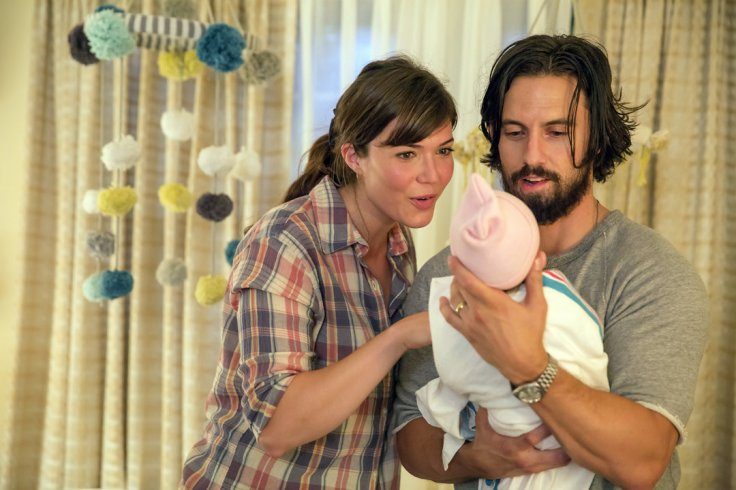 This Is Us season 2 return date: What's next for Jack and