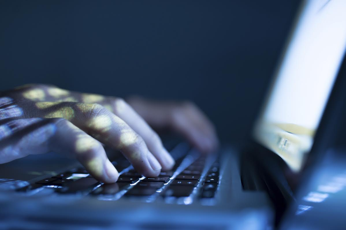 Hackers behind a new ransomware giving away free decryption key to victims who infect others