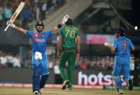 india pakistan cricket
