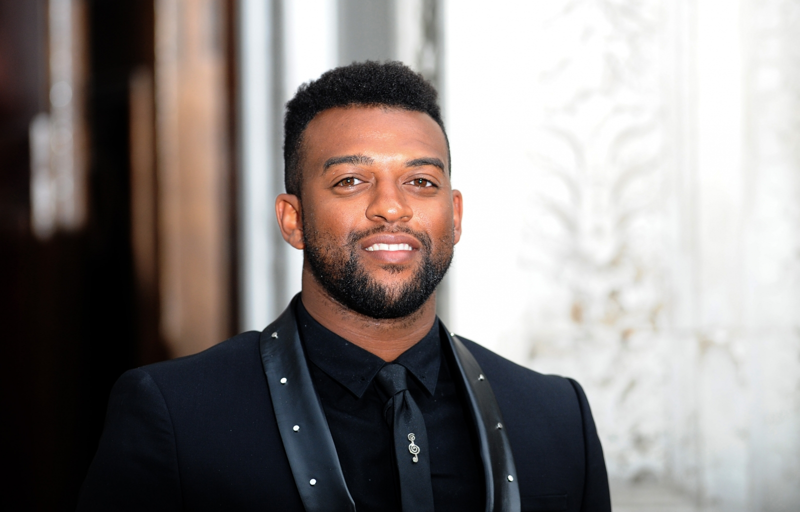 Oritsé Williams