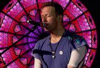 BBC Music Awards 2016