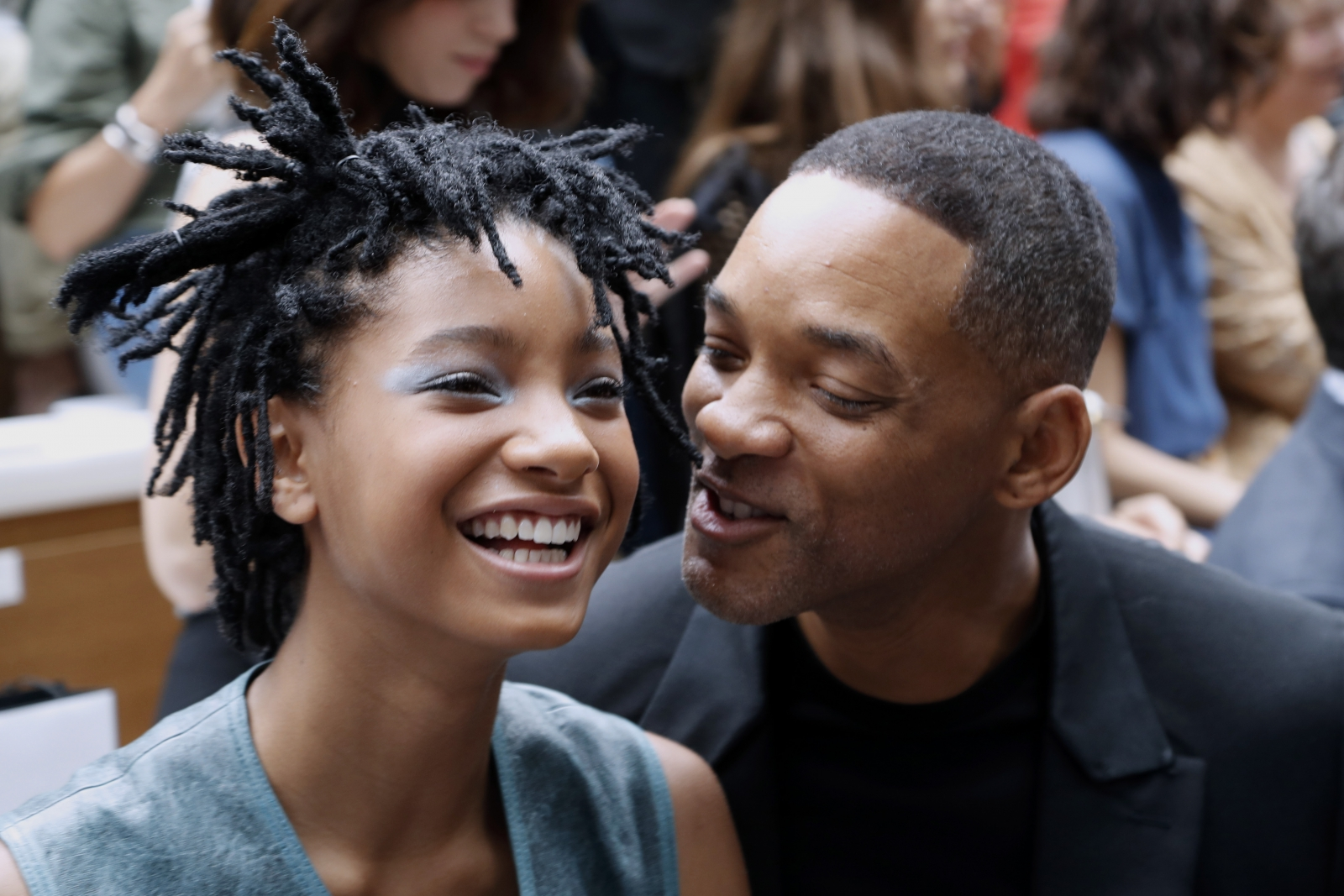 The reviews for Will Smith's new movie are absolutely brutal