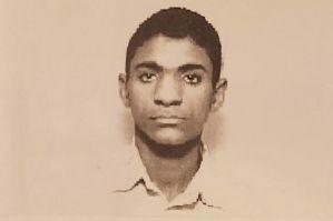 Mahmoud Shafiq Mohammed Mustafa