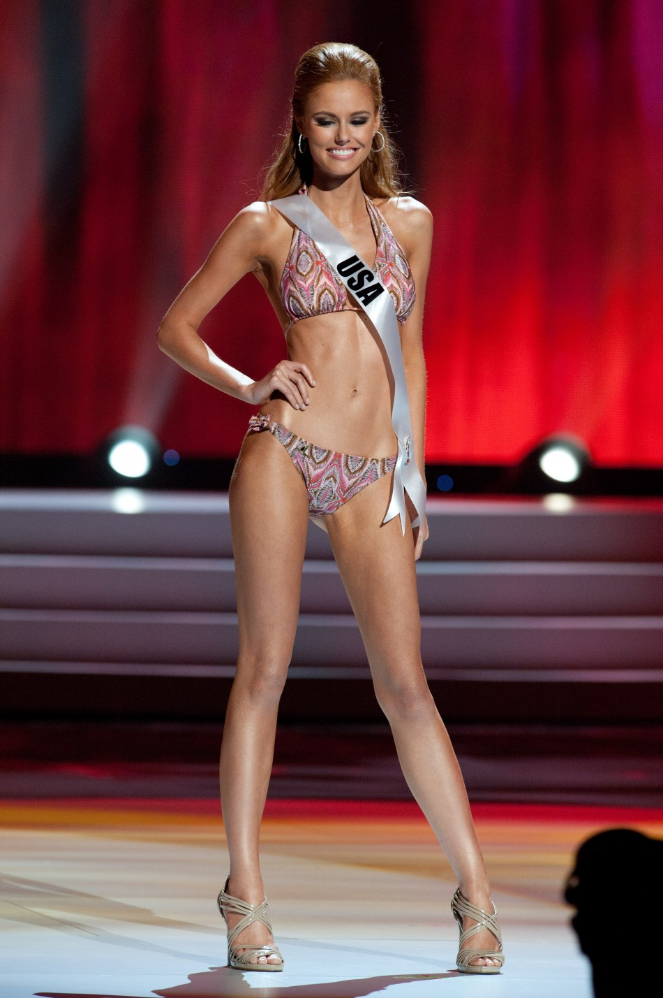 lessons from miss usa competition