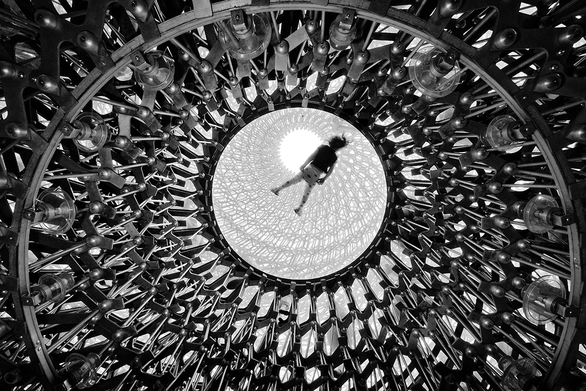 Building Photography the art of building 2016: architectural photography competition