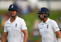 alastair cook joe root