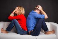 relationship frustration
